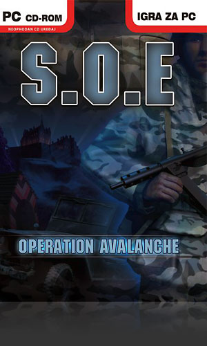 soe-operation-avalanche